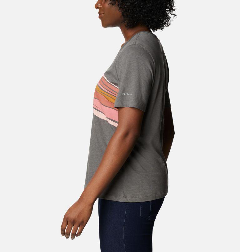 Women's Bluebird Day™ Relaxed V-Neck Shirt Women's Bluebird Day™ Relaxed V-Neck Shirt, a1