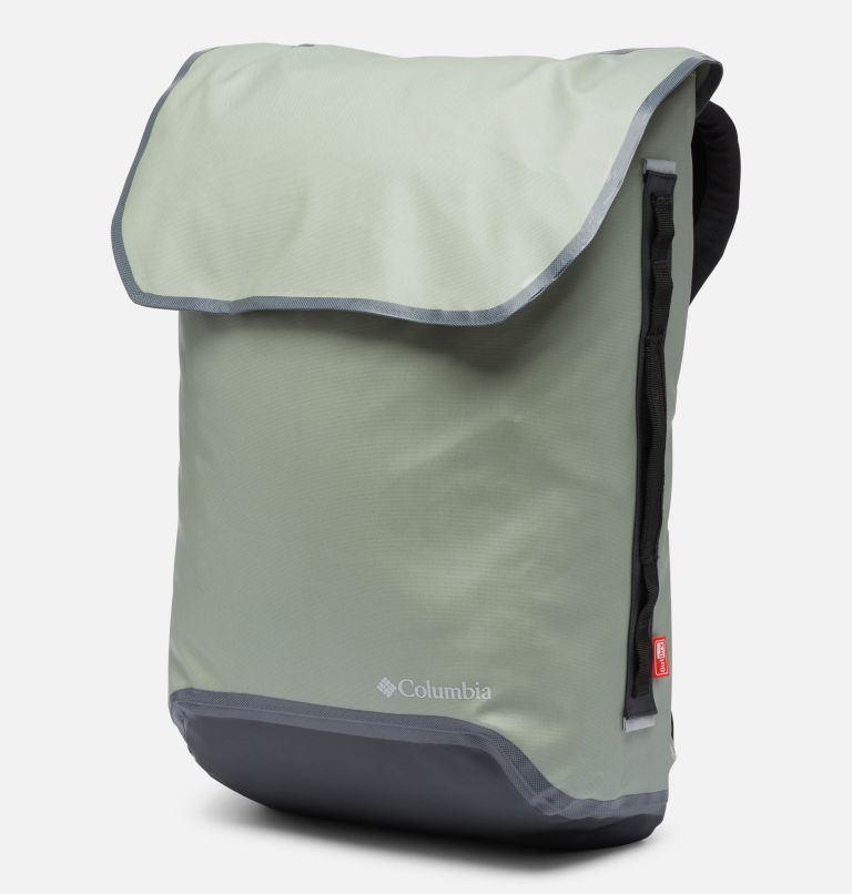 OutDry Ex™ 28L Backpack | 348 | O/S OutDry Ex™ 28L Backpack, Safari, front