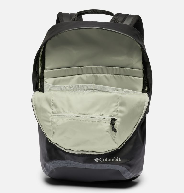 OutDry Ex™ 20L Backpack | 010 | O/S OutDry Ex™ 20L Backpack, Black, a1