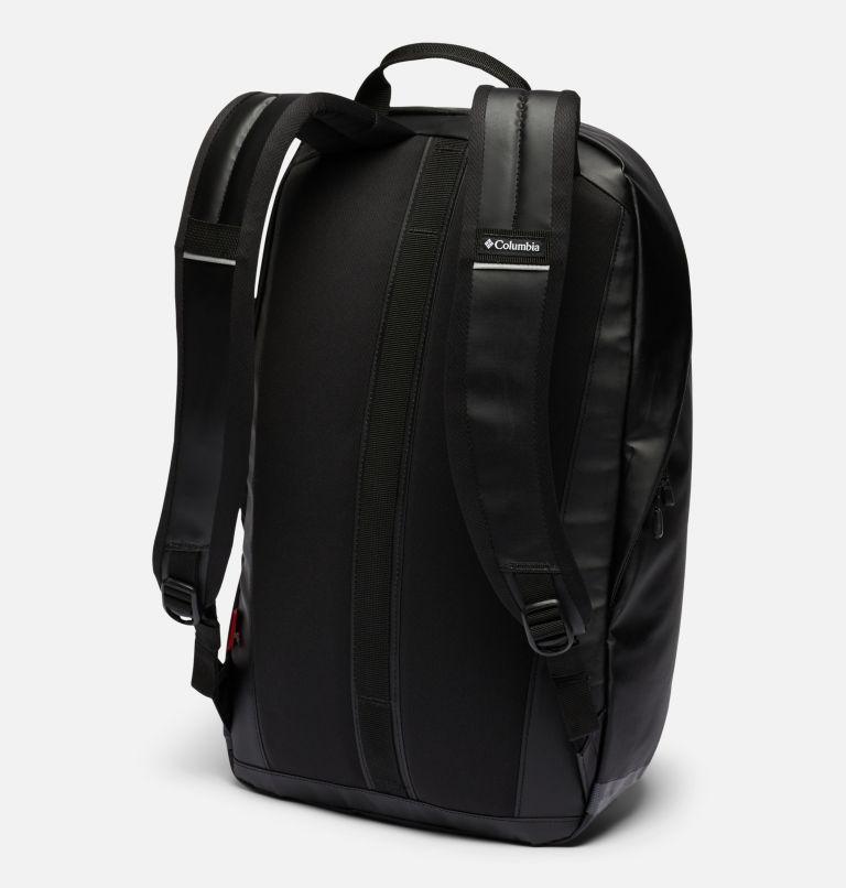 OutDry Ex™ 20L Backpack   010   O/S OutDry Ex™ 20L Backpack, Black, back