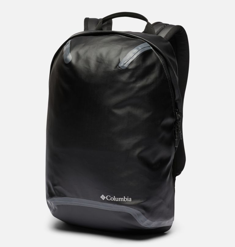OutDry Ex™ 20L Backpack | 010 | O/S OutDry Ex™ 20L Backpack, Black, front