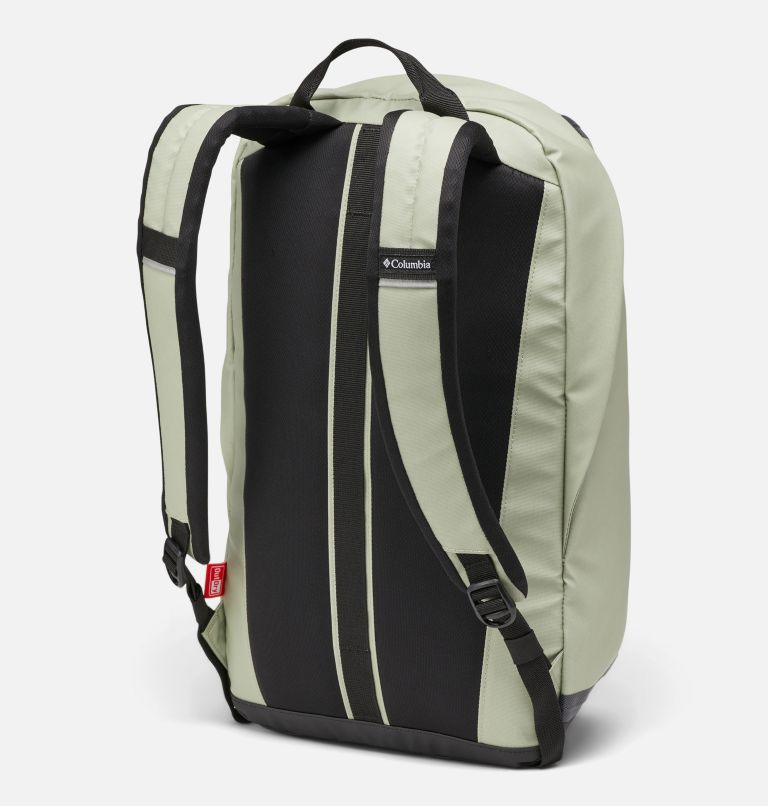 OutDry Ex™ 20L Backpack | 348 | O/S OutDry Ex™ 20L Backpack, Safari, back