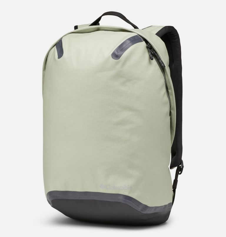 OutDry Ex™ 20L Backpack   348   O/S OutDry Ex™ 20L Backpack, Safari, front