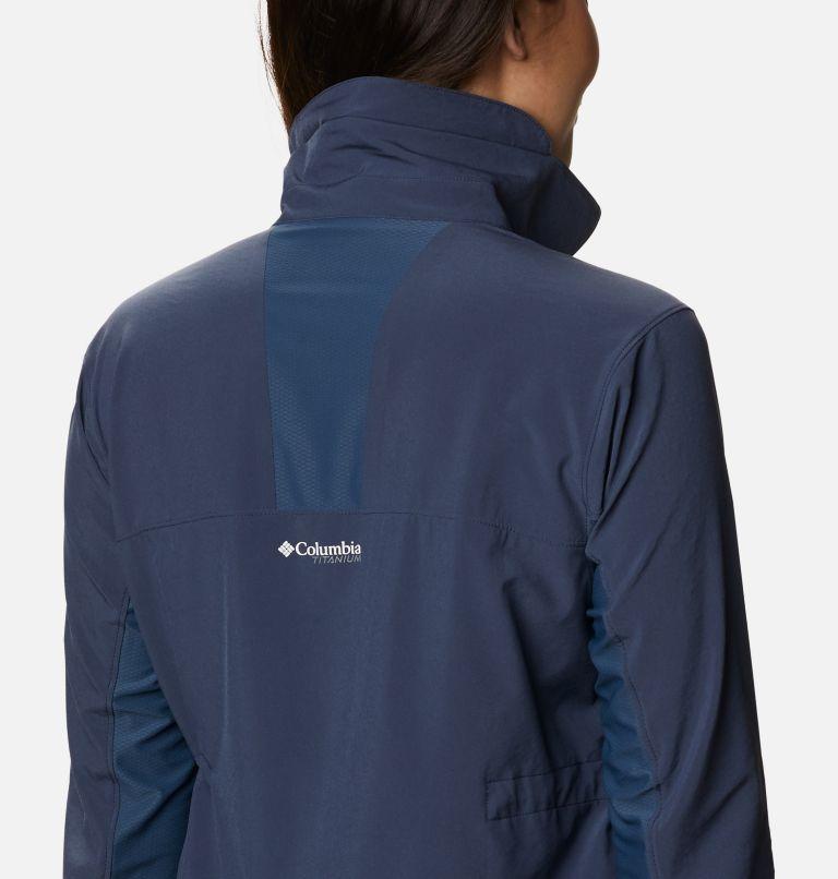 Women's Mazama Trail™ Woven Long Sleeve Shirt Women's Mazama Trail™ Woven Long Sleeve Shirt, a3