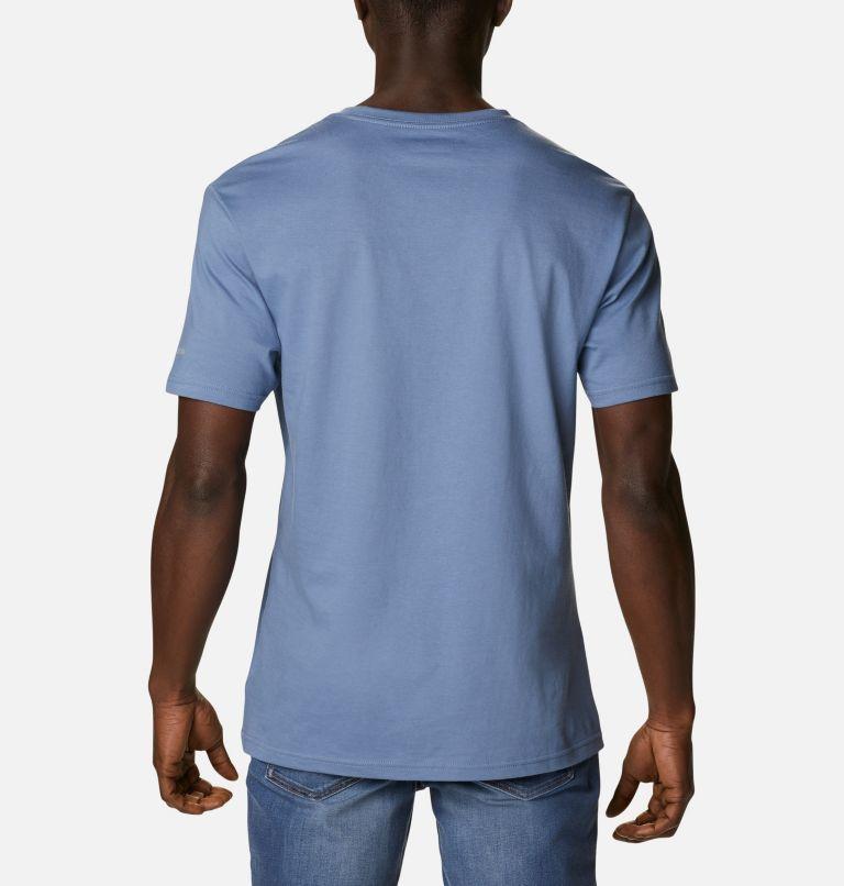 Men's Path Lake™ II Graphic T-Shirt Men's Path Lake™ II Graphic T-Shirt, back