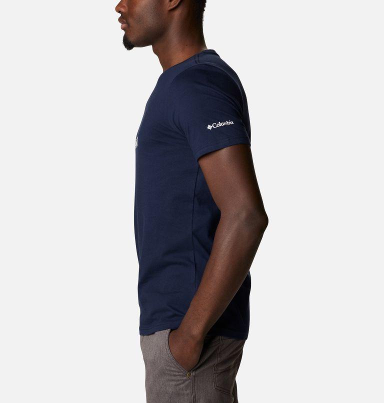 T-shirt en Coton Biologique Rapid Ridge™II Homme T-shirt en Coton Biologique Rapid Ridge™II Homme, a1