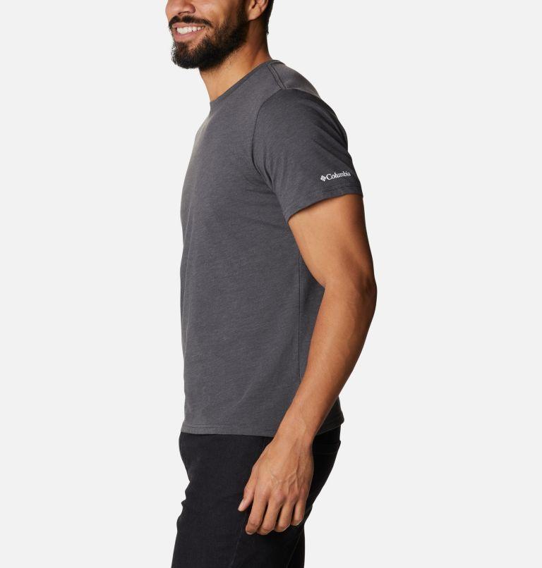 Men's High Dune™ II Graphic T-Shirt Men's High Dune™ II Graphic T-Shirt, a1