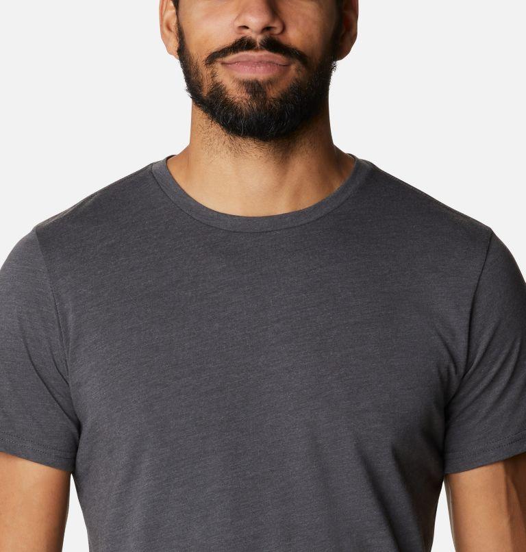 Men's High Dune™ II Graphic T-Shirt Men's High Dune™ II Graphic T-Shirt, a2