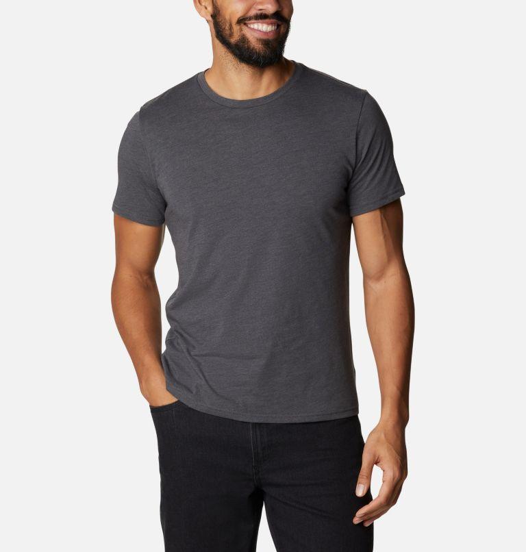 Men's High Dune™ II Graphic T-Shirt Men's High Dune™ II Graphic T-Shirt, front