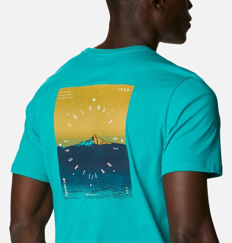 Men's High Dune™ II Graphic T-Shirt Men's High Dune™ II Graphic T-Shirt, a3
