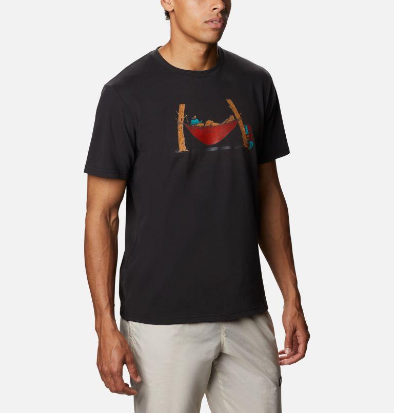 T-shirt imprimé Columbia Elements™ II pour homme T-shirt imprimé Columbia Elements™ II pour homme, a3