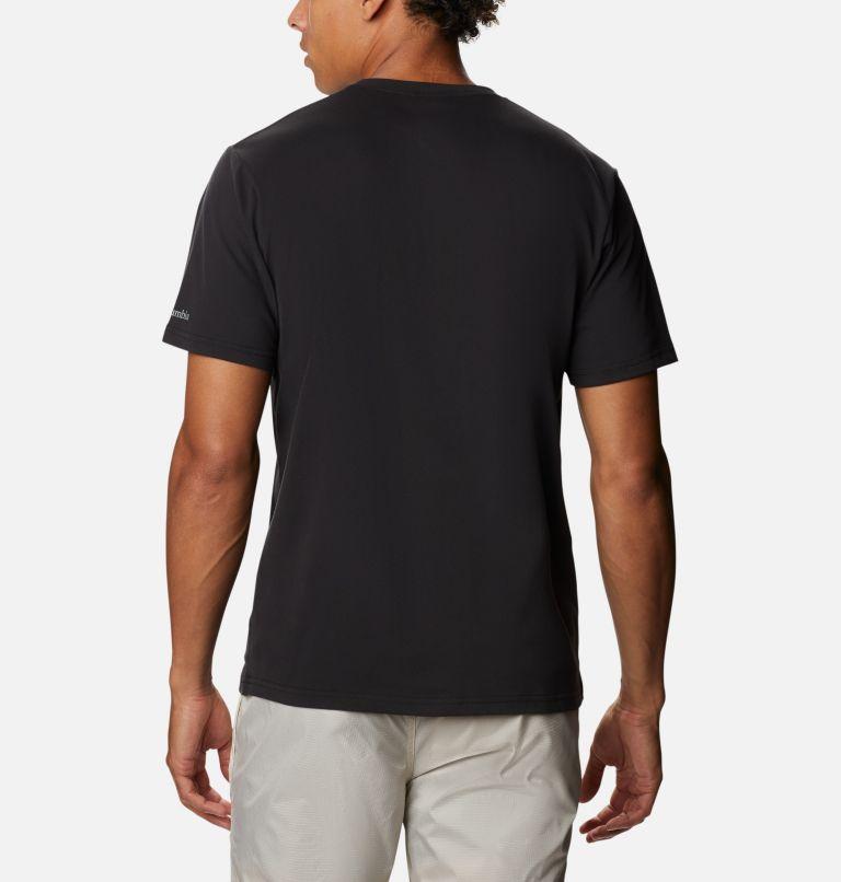 Men's Columbia Elements™ Graphic T-Shirt II Men's Columbia Elements™ Graphic T-Shirt II, back