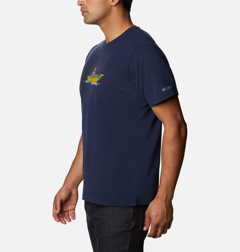 T-shirt imprimé Columbia Elements™ II pour homme T-shirt imprimé Columbia Elements™ II pour homme, a1
