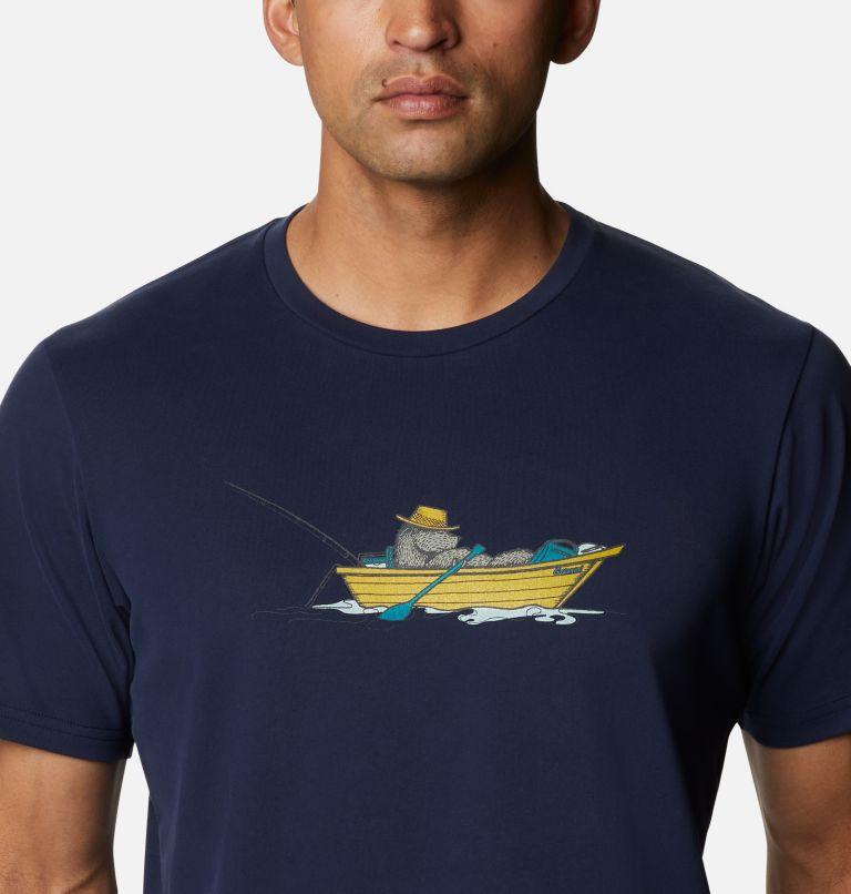 T-shirt imprimé Columbia Elements™ II pour homme T-shirt imprimé Columbia Elements™ II pour homme, a2