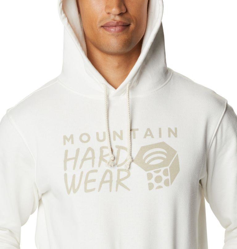 Chandail à capuchon MHW Logo™ Homme Chandail à capuchon MHW Logo™ Homme, a2