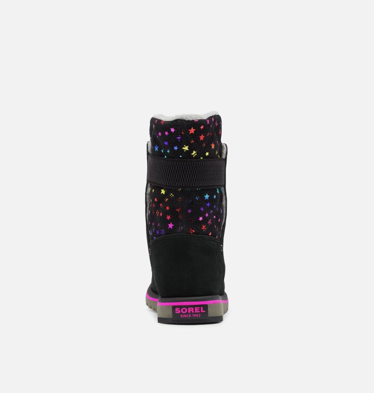 Youth Rylee™ Boot Youth Rylee™ Boot, back