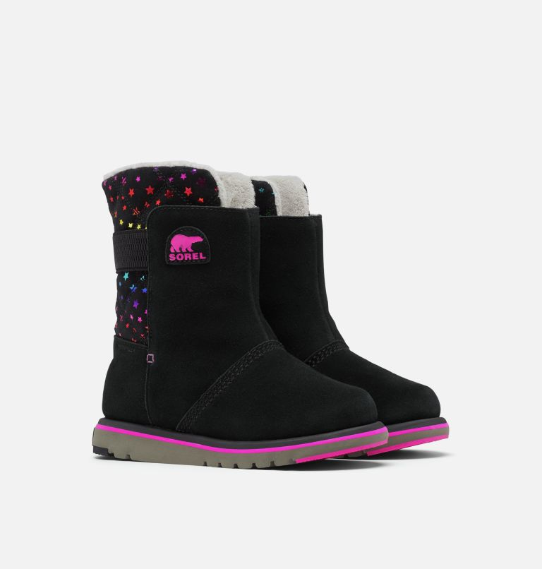 Youth Rylee™ Boot Youth Rylee™ Boot, 3/4 front