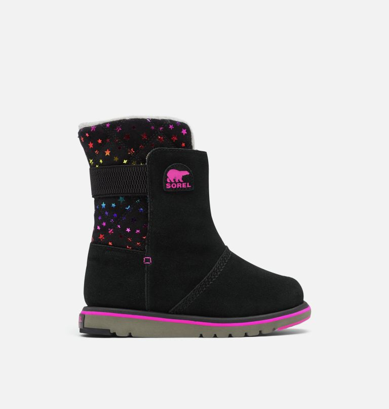 Youth Rylee™ Boot Youth Rylee™ Boot, front