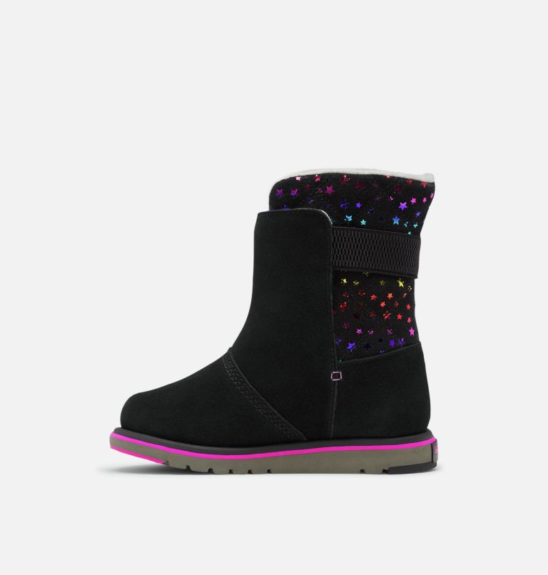 Youth Rylee™ Boot Youth Rylee™ Boot, medial