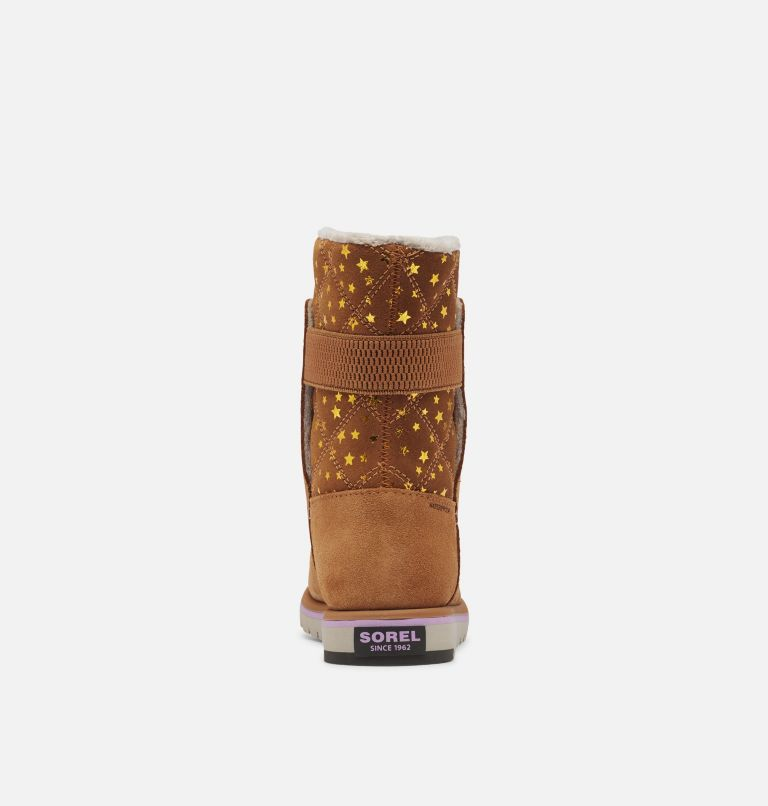 Botte Rylee™ Junior Botte Rylee™ Junior, back
