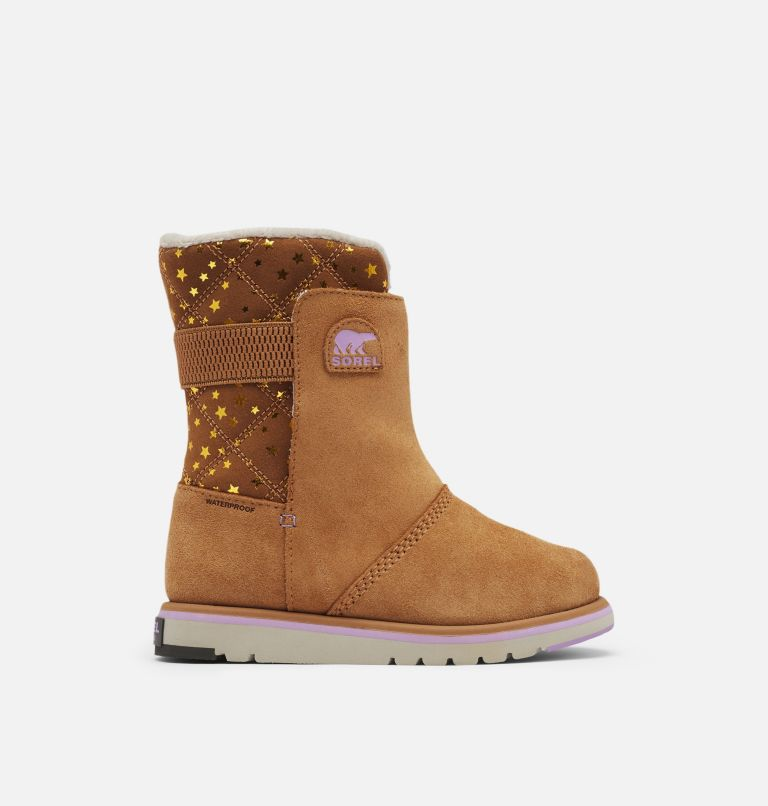 Rylee™ Stiefel für Kinder Rylee™ Stiefel für Kinder, front