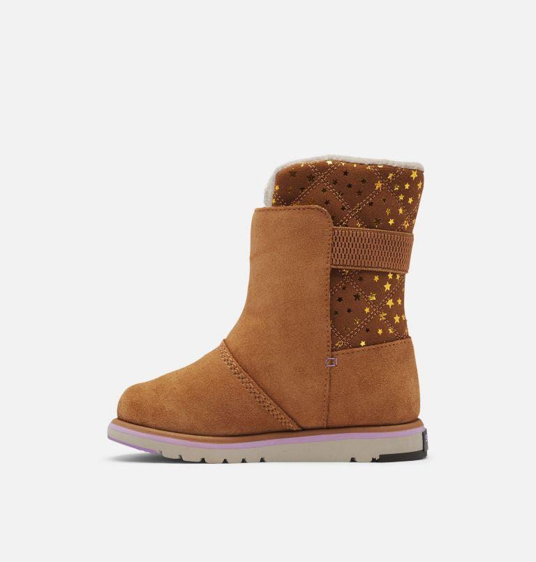 Rylee™ Stiefel für Kinder Rylee™ Stiefel für Kinder, medial
