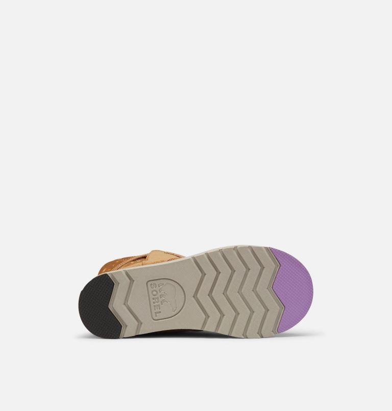 Rylee™ Stiefel für Kinder Rylee™ Stiefel für Kinder