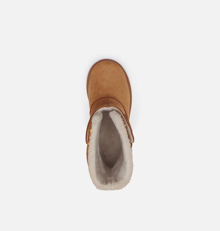 Rylee™ Stiefel für Kinder Rylee™ Stiefel für Kinder, top