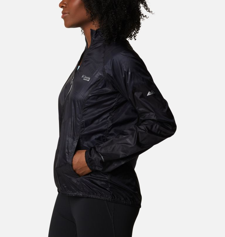 Women's FKT™ II Jacket Women's FKT™ II Jacket, a1