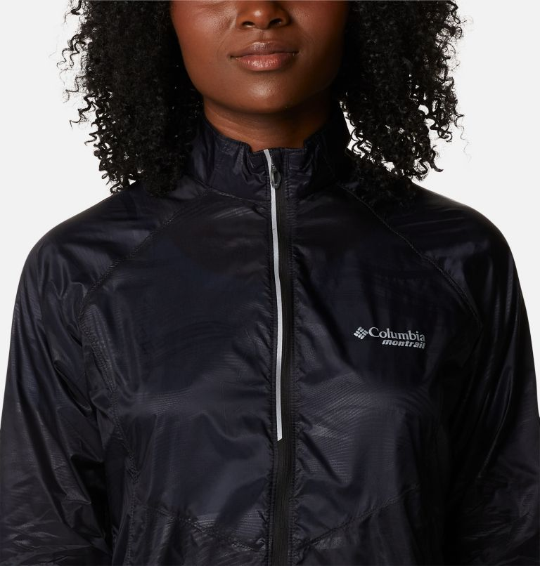 Women's FKT™ II Lightweight Jacket Women's FKT™ II Lightweight Jacket, a2