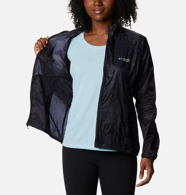 Women's FKT™ II Jacket Women's FKT™ II Jacket, a3