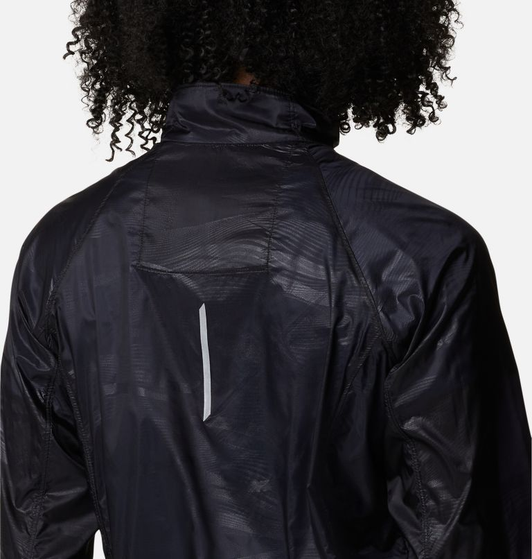 Women's FKT™ II Jacket Women's FKT™ II Jacket, a4