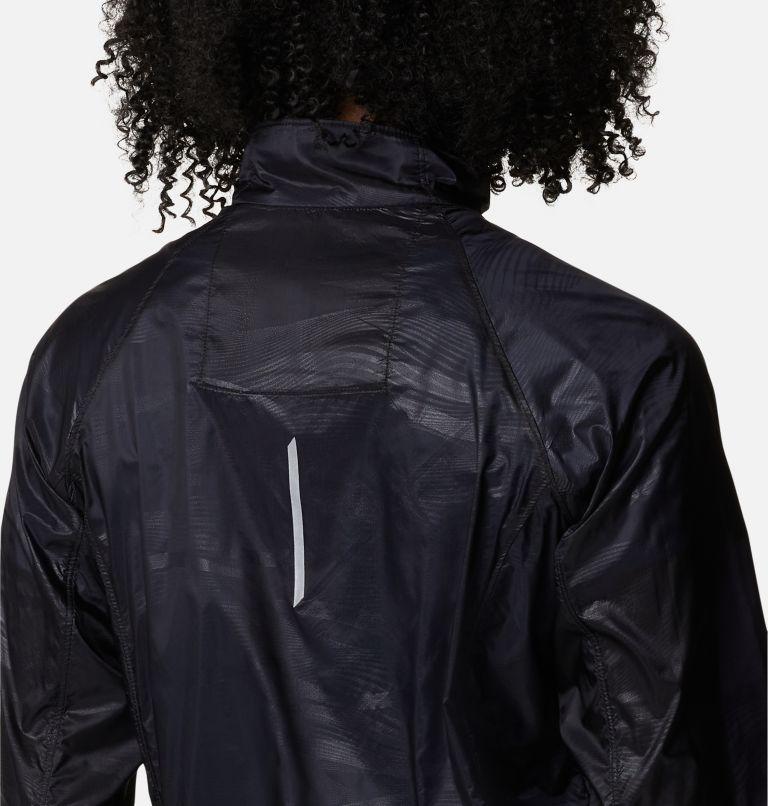 Women's FKT™ II Jacket Women's FKT™ II Jacket, a4