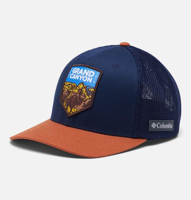 Epic Trek™ Mesh Ballcap - Grand Canyon Epic Trek™ Mesh Ballcap - Grand Canyon, front