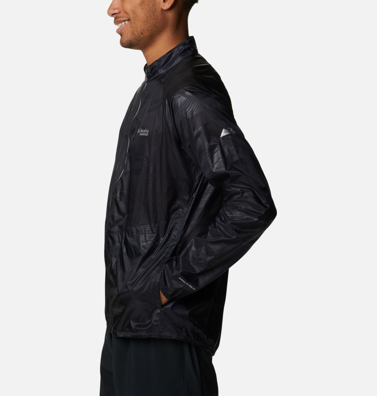 Men's F.K.T.™ II Windbreaker Jacket Men's F.K.T.™ II Windbreaker Jacket, a1