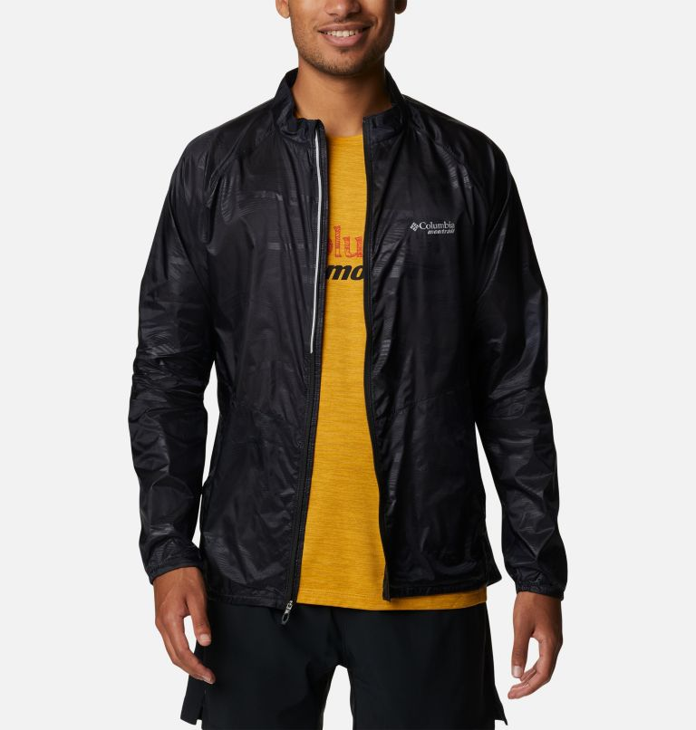Men's F.K.T.™ II Windbreaker Jacket Men's F.K.T.™ II Windbreaker Jacket, a6