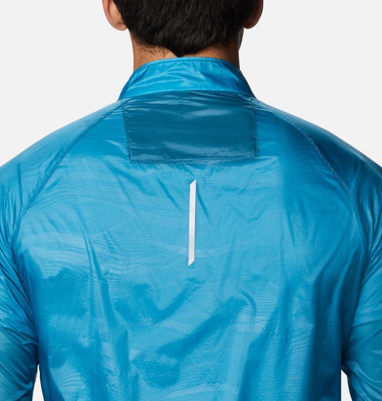 Men's F.K.T.™ II Windbreaker Jacket Men's F.K.T.™ II Windbreaker Jacket, a4
