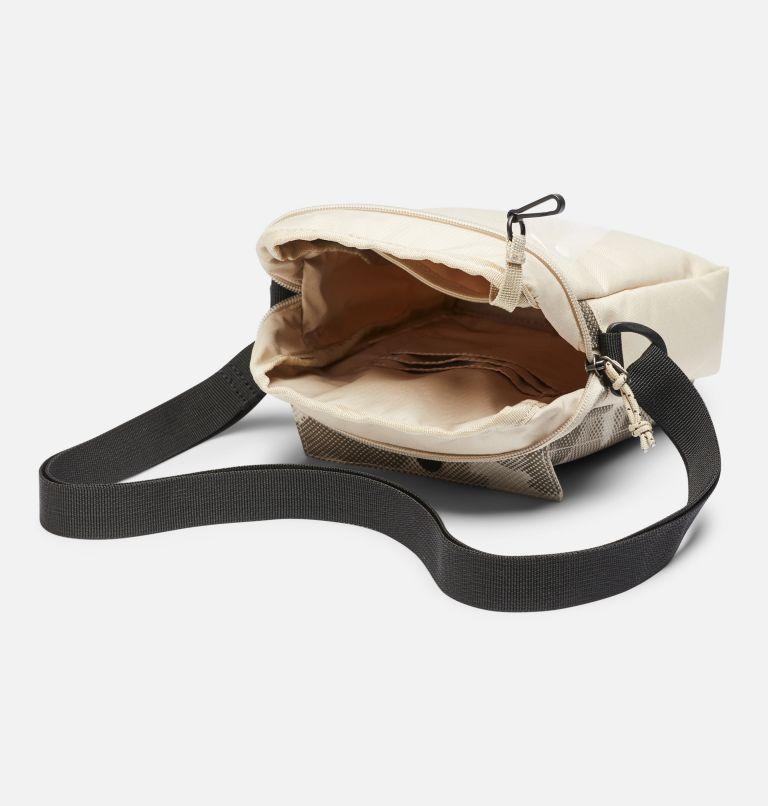 Zigzag™ Side Bag | 271 | O/S Sac à bandoulière Zigzag™, Ancient Fossil Spotted Camo, a1