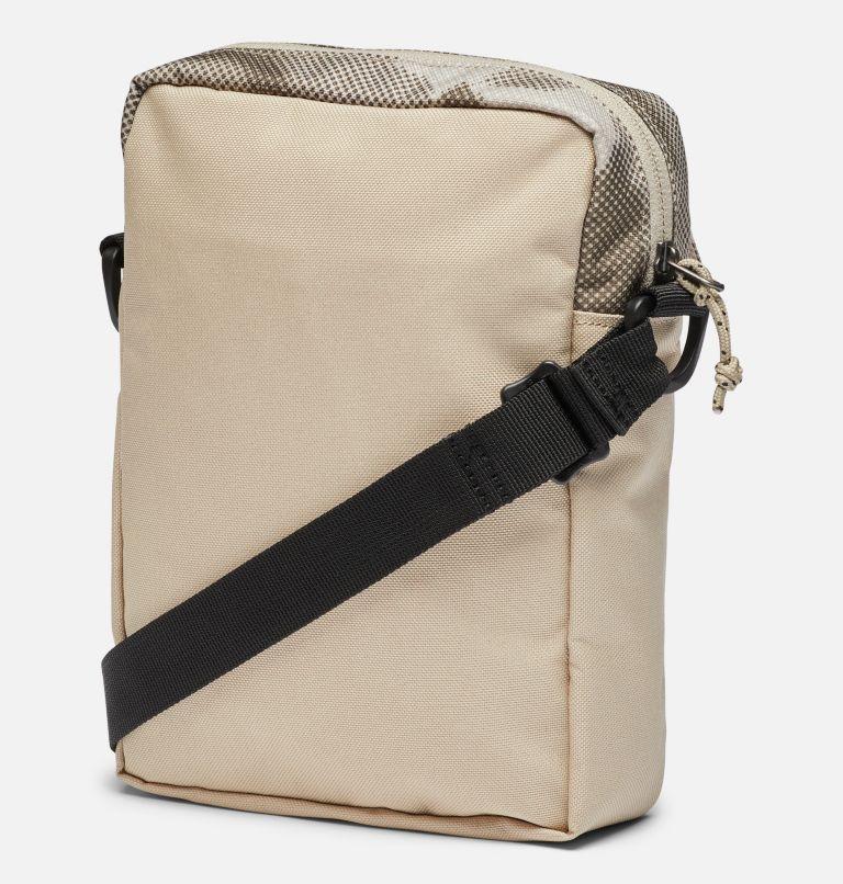 Zigzag™ Side Bag | 271 | O/S Sac à bandoulière Zigzag™, Ancient Fossil Spotted Camo, back