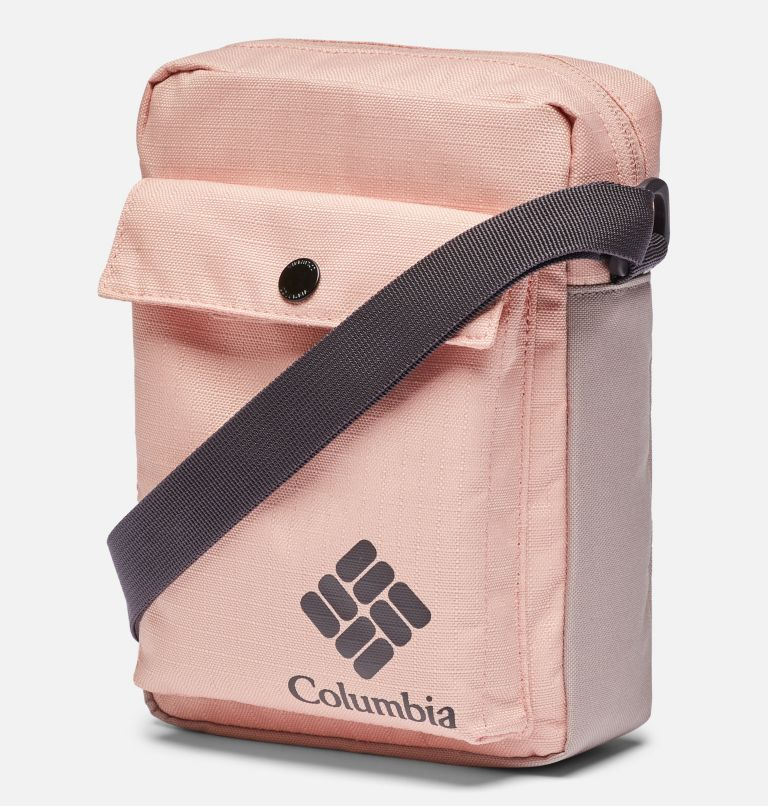 Columbia Zigzag Side Bag