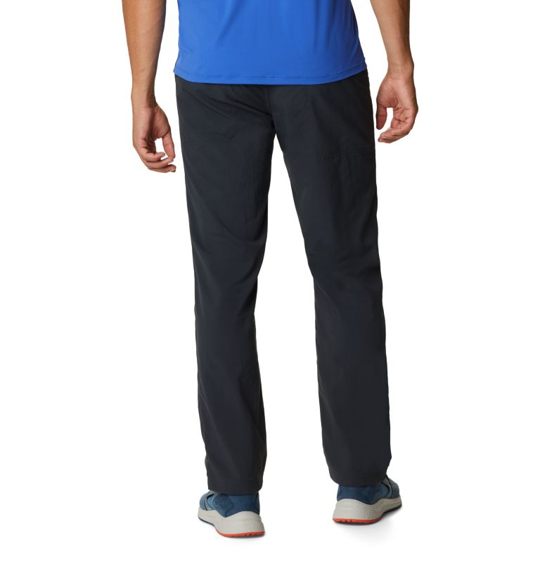 Men's Stryder Pant Men's Stryder Pant, back