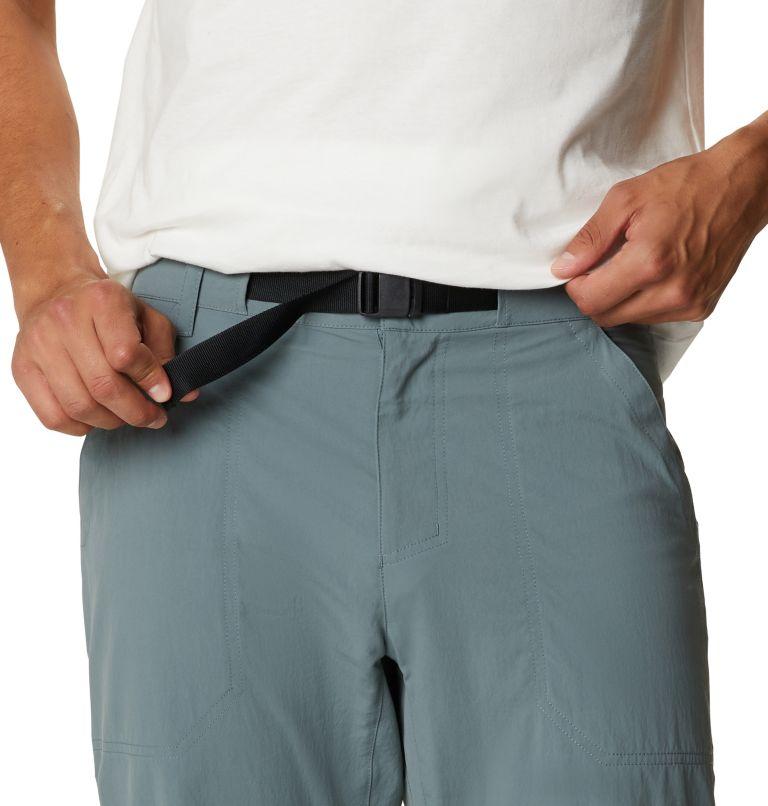 Men's Stryder™ Pant Men's Stryder™ Pant, a2