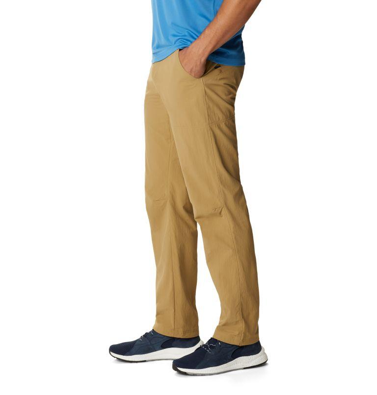 Men's Stryder™ Pant Men's Stryder™ Pant, a1