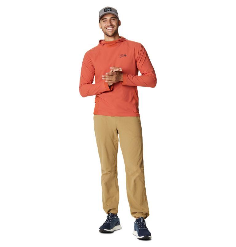 Men's Stryder™ Pant Men's Stryder™ Pant, a4