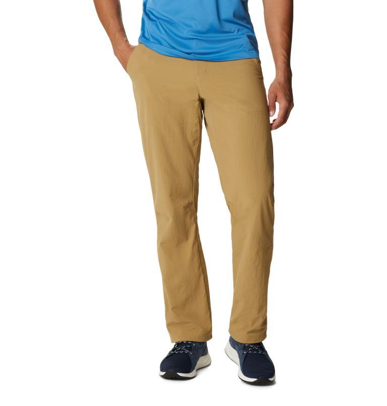 Men's Stryder™ Pant Men's Stryder™ Pant, front