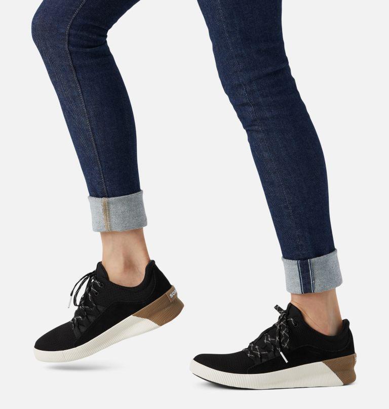 Zapatilla de cordones Out 'N About™ Plus para mujer Zapatilla de cordones Out 'N About™ Plus para mujer, a9