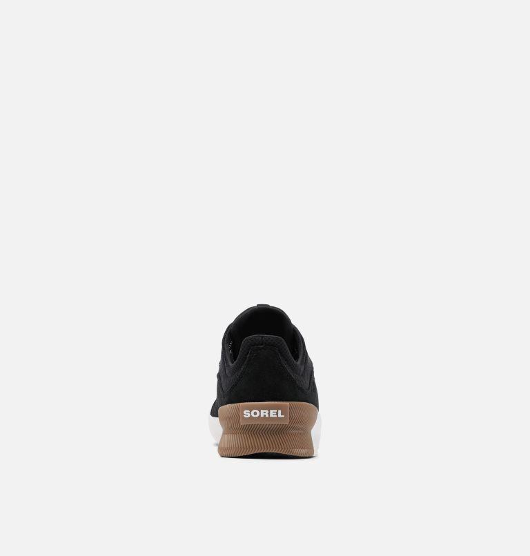 Women's Out 'N About™ Plus Lace Sneaker Women's Out 'N About™ Plus Lace Sneaker, back
