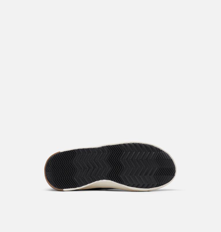 Zapatilla de cordones Out 'N About™ Plus para mujer Zapatilla de cordones Out 'N About™ Plus para mujer