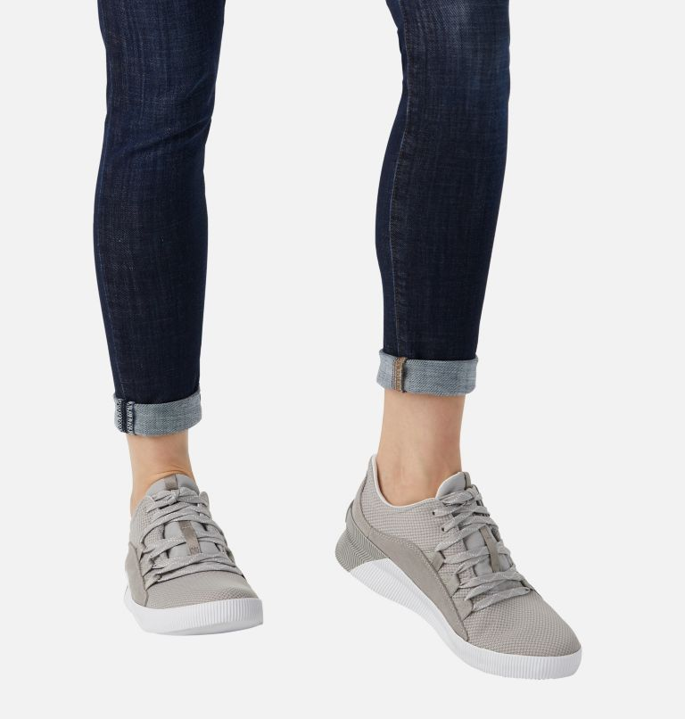Womens Out N About™ Plus Lace Sneaker Womens Out N About™ Plus Lace Sneaker, a9