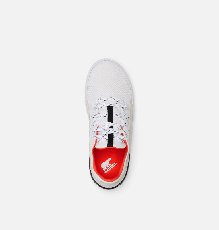 Women's Out 'N About™ Plus Lace Sneaker Women's Out 'N About™ Plus Lace Sneaker, top